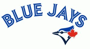 DDO Blue Jays