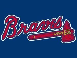 DDO Braves