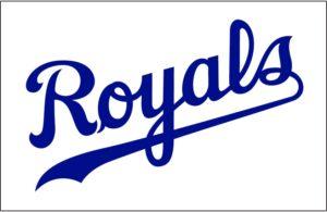 DDO Royals