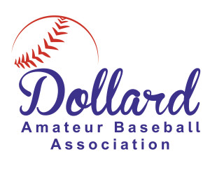 Dollard Baseball official logo RGB (2)