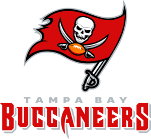buccaneers_logo_full_detail