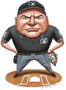 umpire2