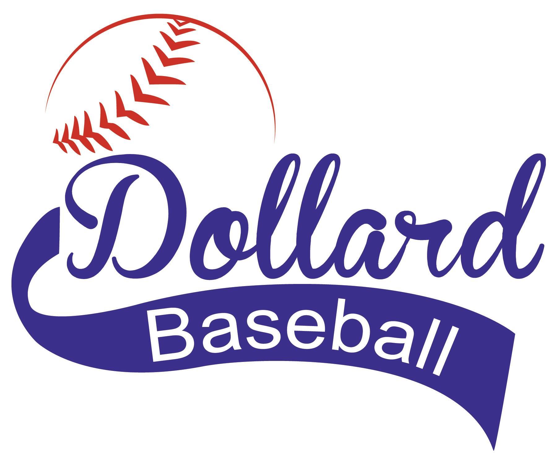 Dollard Baseball